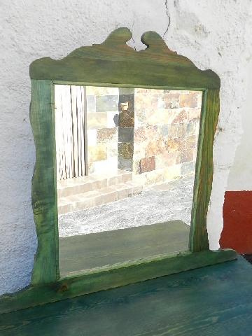 Imagen COQUETA 1930 12648