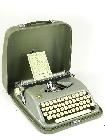 ABC DE 1955