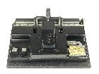 TIP-TIP 1936