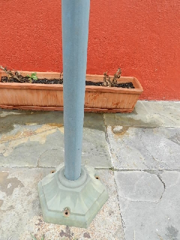 Imagen 5 FAROLAS 192 cm 14731