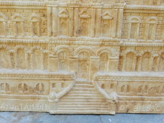 Imagen AYTMO. DE BILBAO 16615