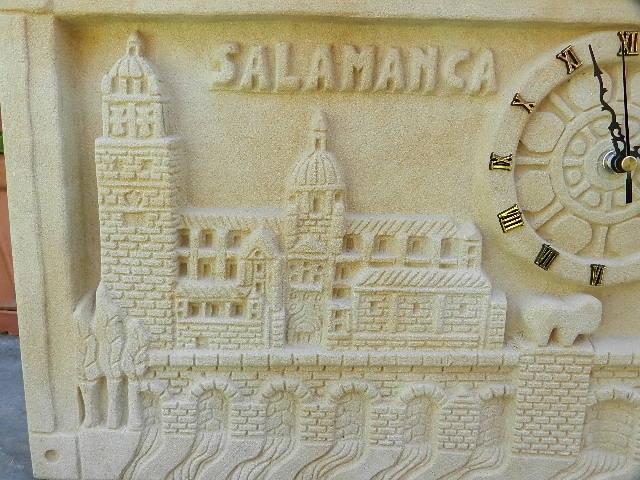 Imagen SALAMANCA 16620