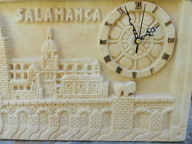 Imagen SALAMANCA 16619