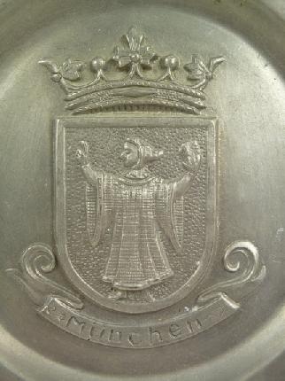 Imagen BANDEJA MUNICH 16902