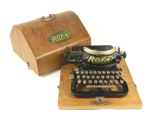 ROFA Nº4 1923