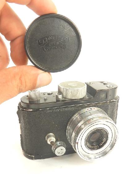 ROBOT II  1939