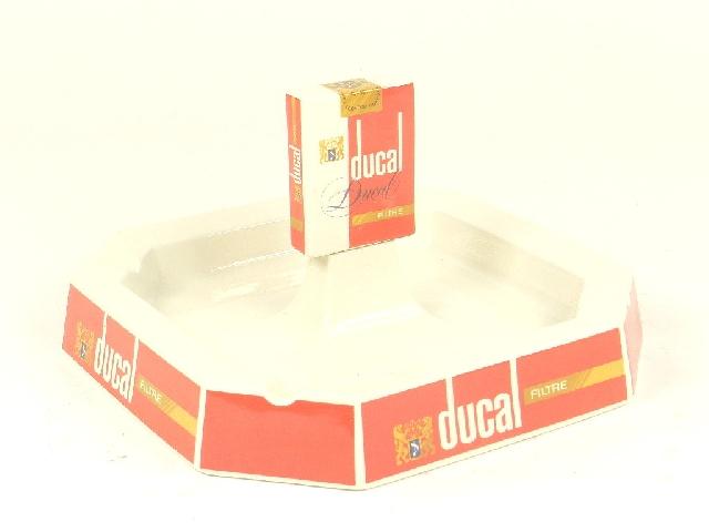 DUCAL 1970