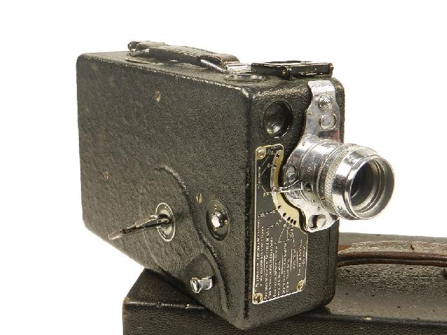 KODAK B-B 1929