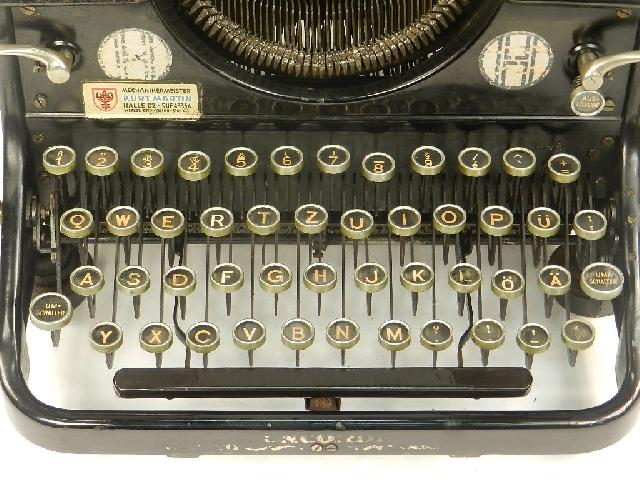 Imagen RADIO AÑO 1926 21535