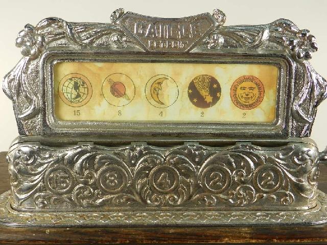 Imagen TRAGAPERRAS 1906 21856