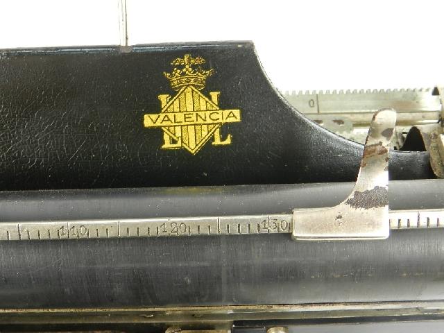 Imagen VICTORIA Nº4 1913 21881