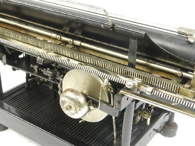 Imagen VICTORIA Nº4 1913 21876