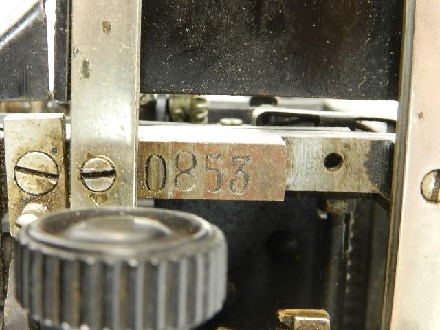 Imagen VICTORIA Nº4 1913 21875