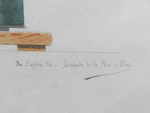 Imagen DIBUJO DE 1894 22276