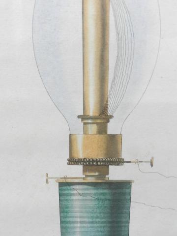 Imagen DIBUJO DE 1894 22278