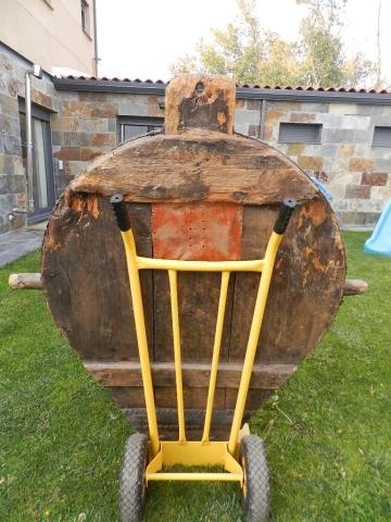 Imagen FUELLE DE FRAGUA 22315