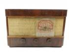 RADIO ASKAR 431A AÑO 1940