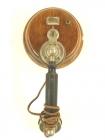 TELÉFONO DE PARED 1920