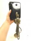 TELÉFONO DE PARED DE 1930