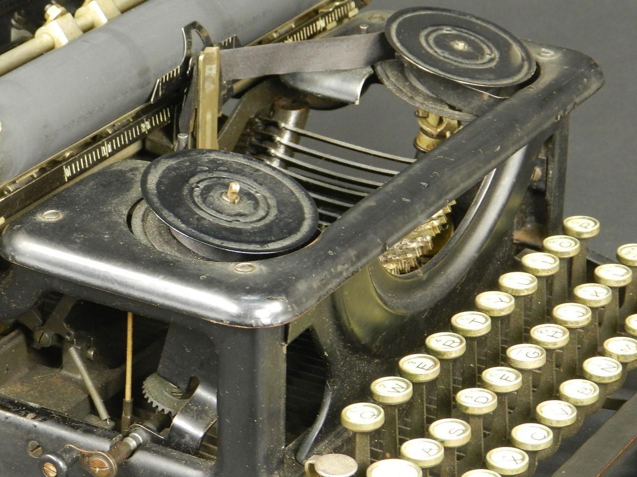 Imagen CENTURY Nº10 AÑO 1914 24948