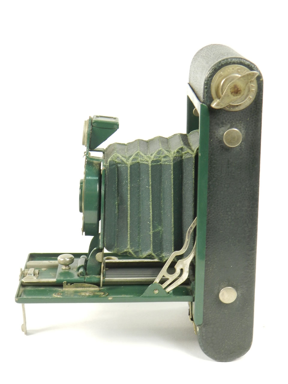 Imagen KODAK RAINBOW HAWK-EYE Nº2 FOLDING MODEL C  25794