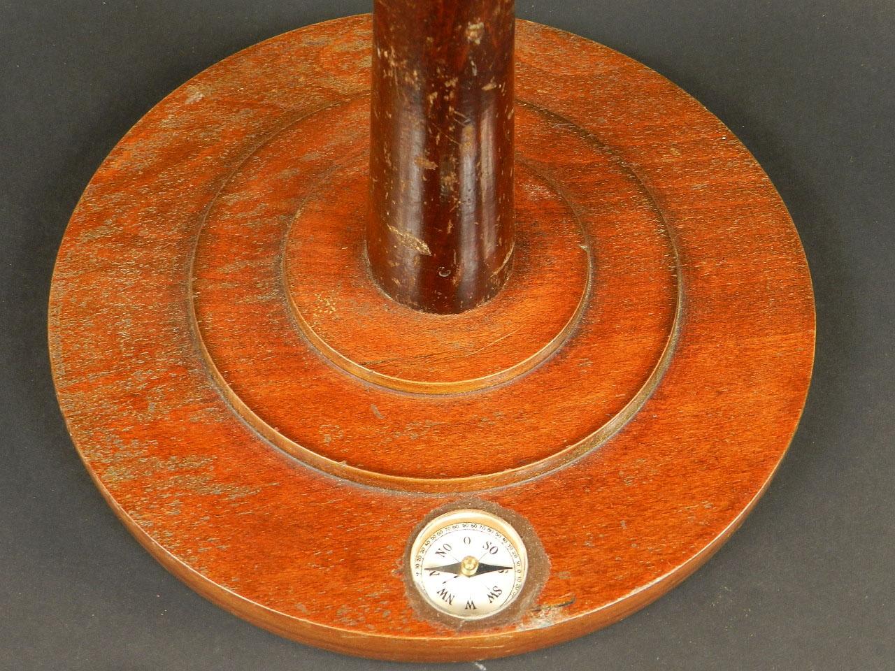 Imagen ESPECTACULAR GLOBO TERRÁQUEO MANG´S 104 cm 26060