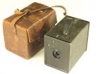 AGFA BOX 44  AÑO 1932