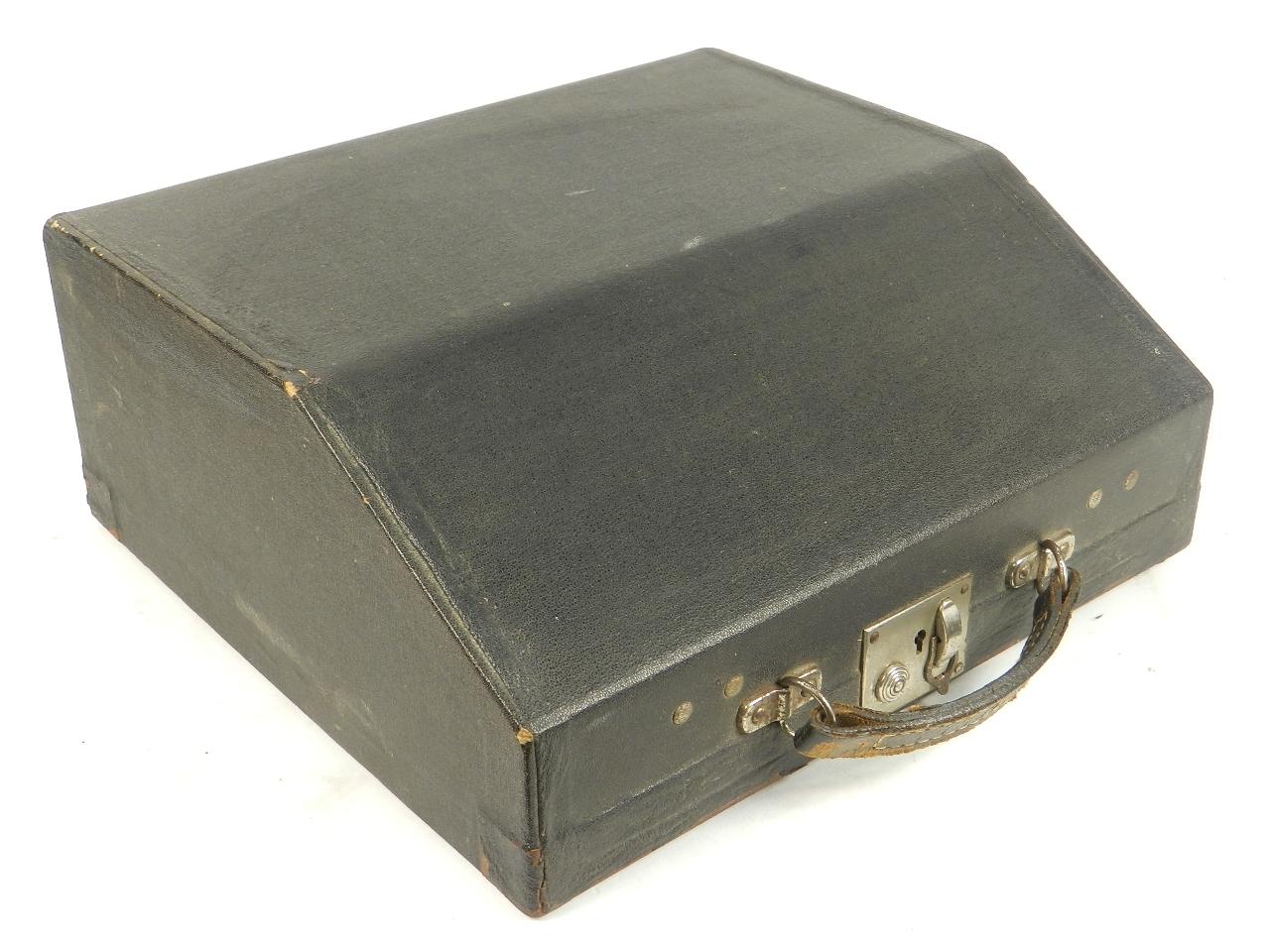 Imagen ERIKA Mod. S  AÑO 1939 27353