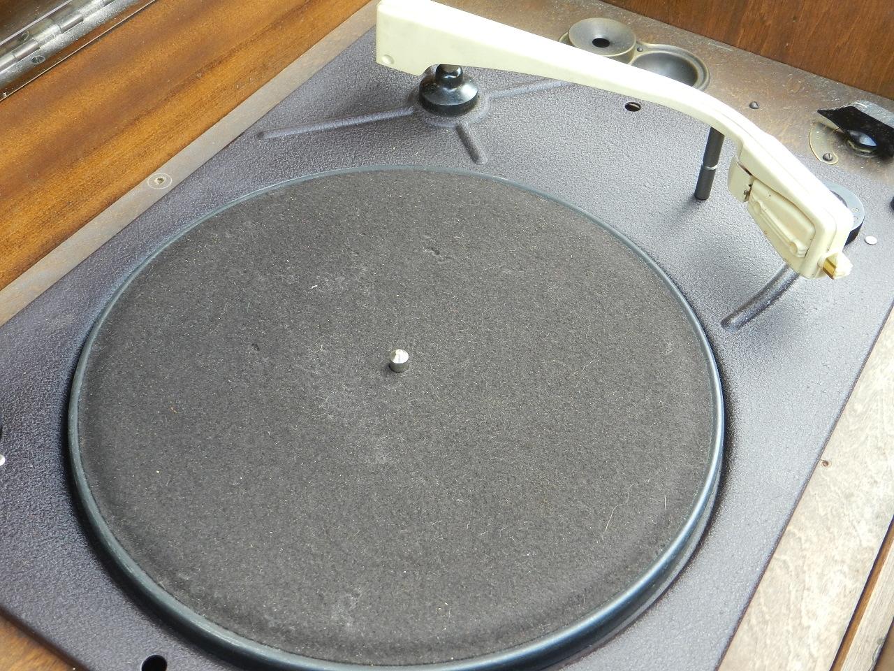 Imagen RADIO GRAMOLA ANDREA AÑO 1940 28556