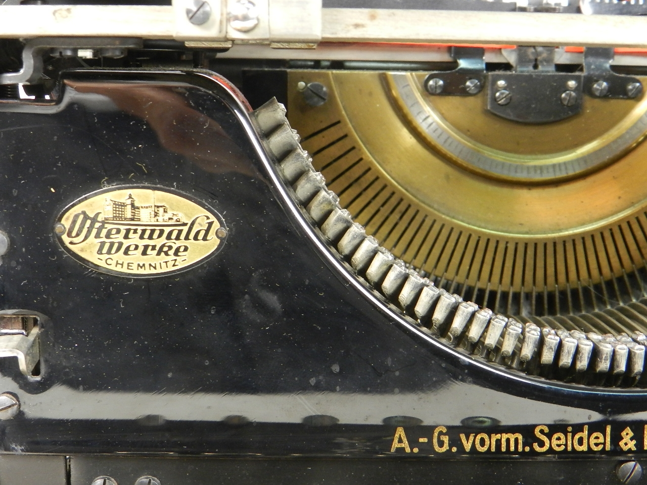 Imagen IDEAL C  AÑO 1919 28775
