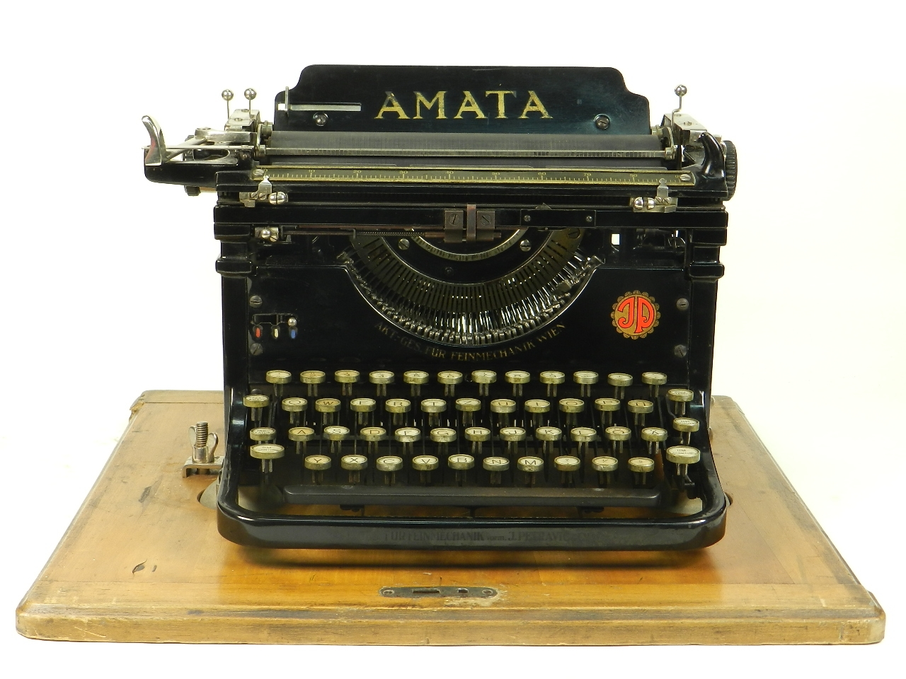 Imagen RARA AMATA, AÑO 1923, AUSTRIA 28955