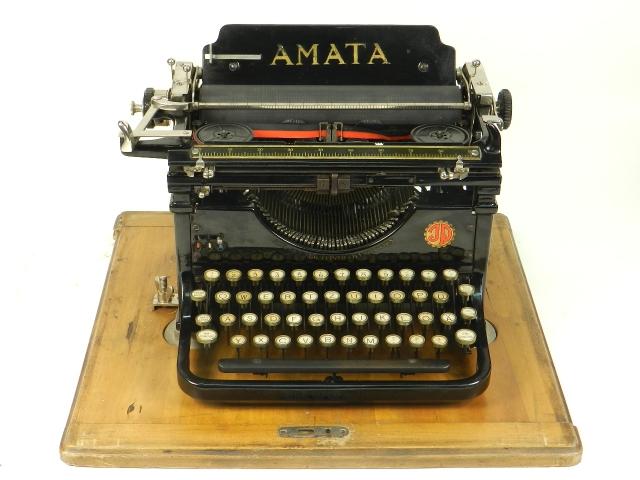 RARA AMATA, AÑO 1923, AUSTRIA