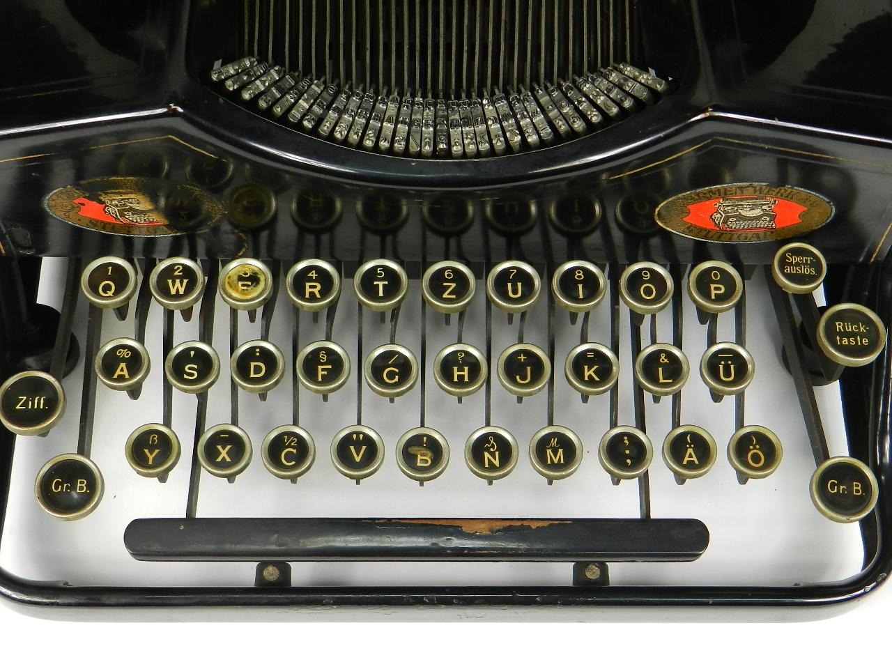 Imagen CARMEN  AÑO  1920 29007