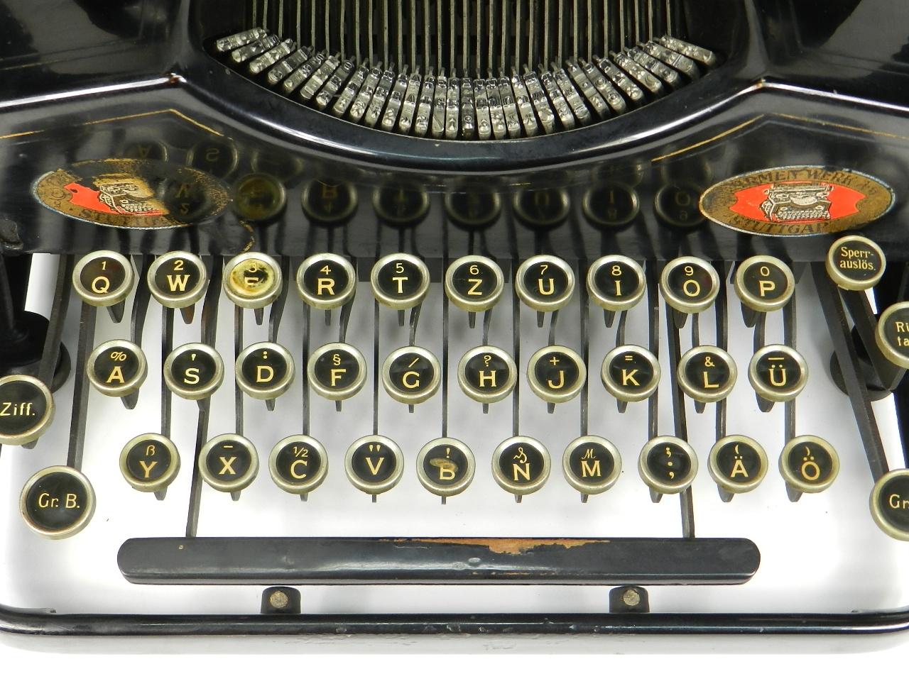 Imagen CARMEN  AÑO  1920 29008