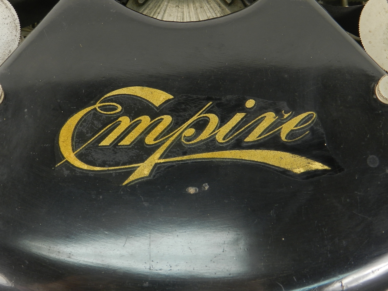 Imagen EMPIRE Nº2 AÑO 1910 29079