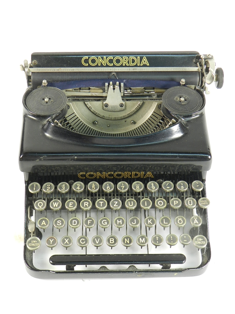 Imagen CONCORDIA AÑO 1926 29556