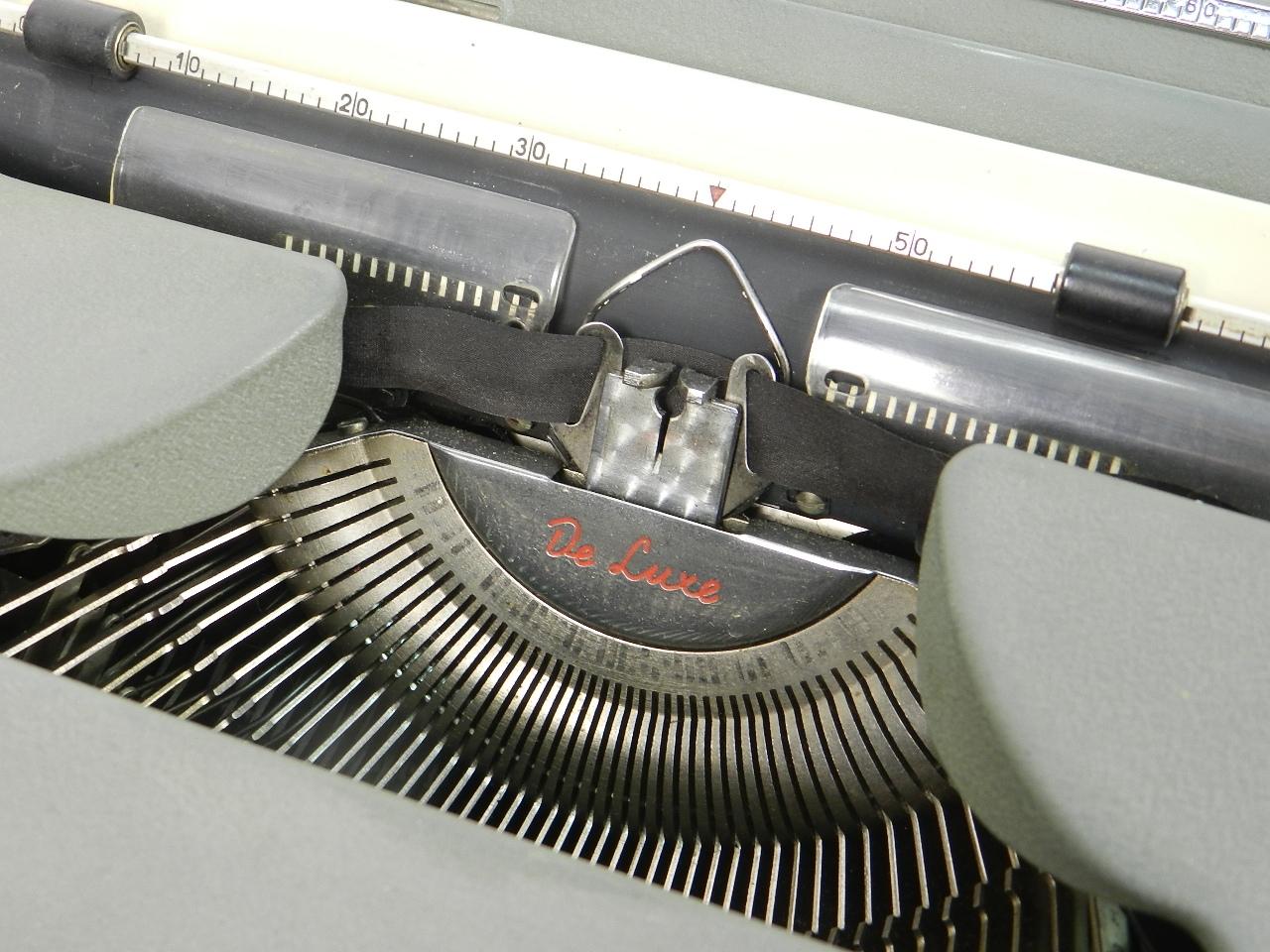 Imagen OLYMPIA SM3 AÑO 1955 29804