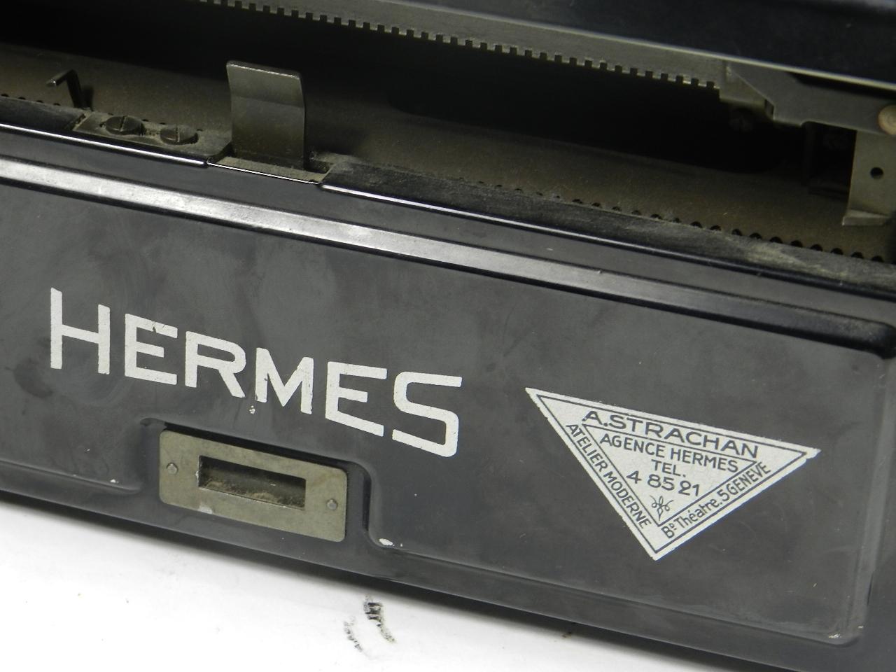 Imagen HERMES MEDIA 2000  AÑO 1939 29971