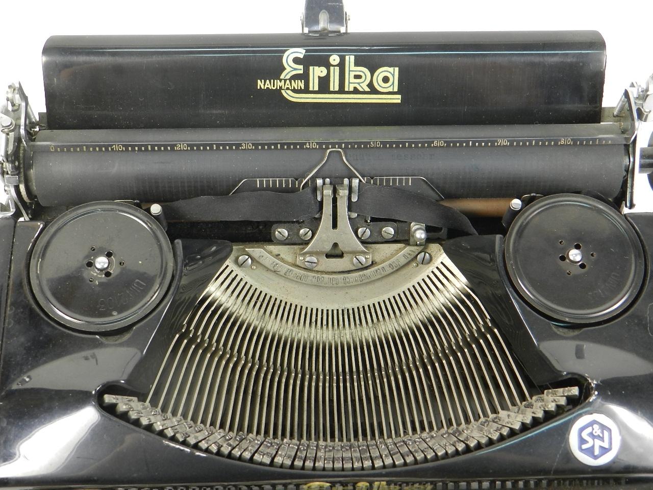 Imagen ERIKA 5 AÑO 1937 30171