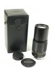 OBJETIVO VIVITAR 300mm 5.6