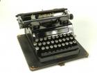 BAR-LET  Modelo 2 AÑO 1938