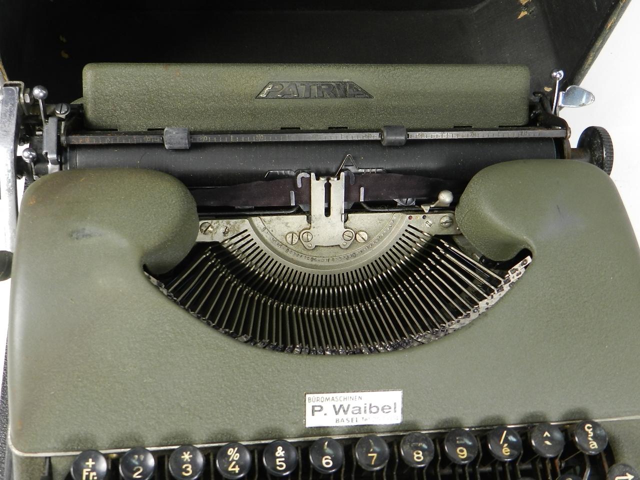 Imagen PATRIA AÑO 1949 30602
