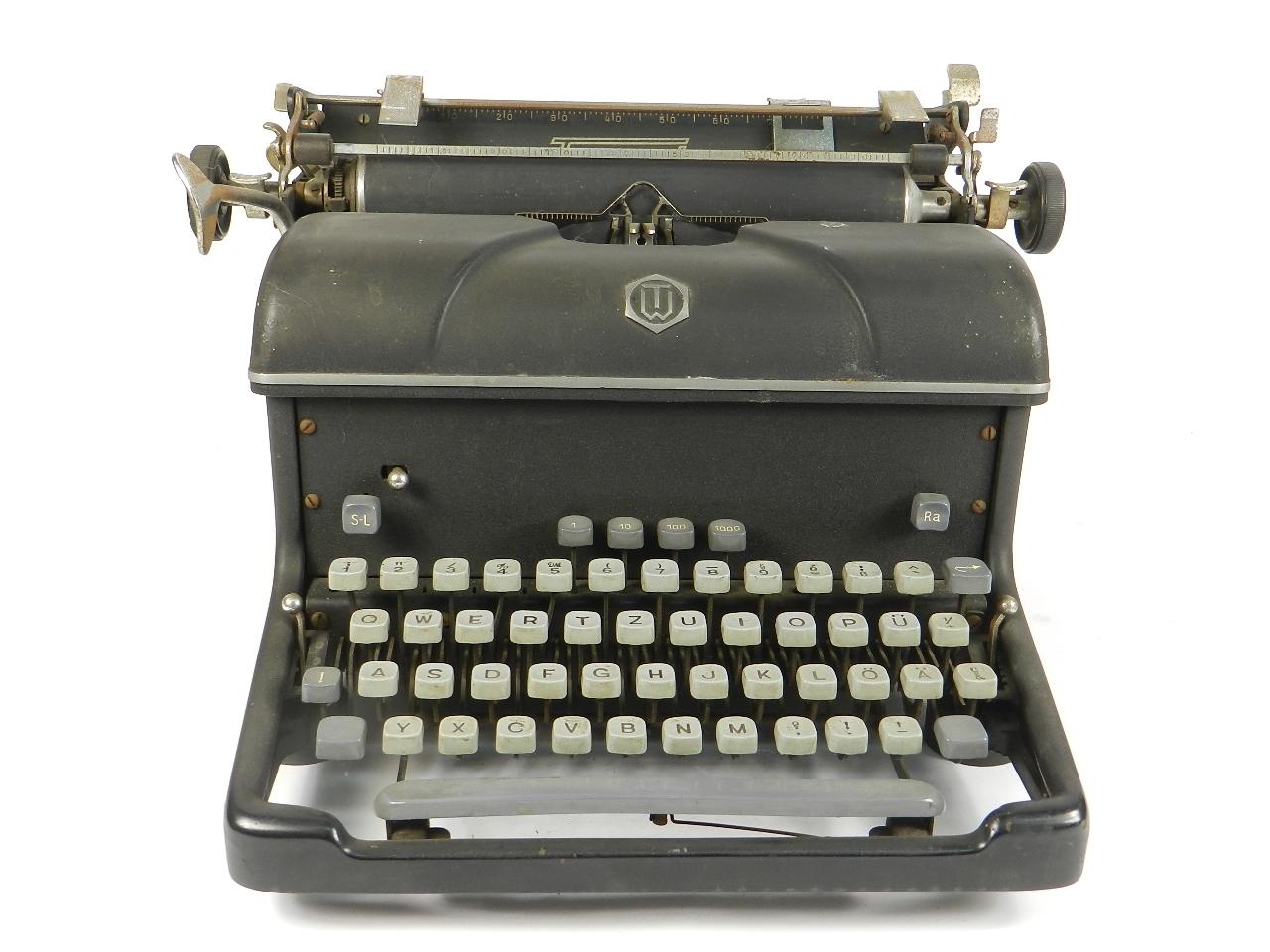 Imagen TORPEDO AÑO 1950-1960 30992