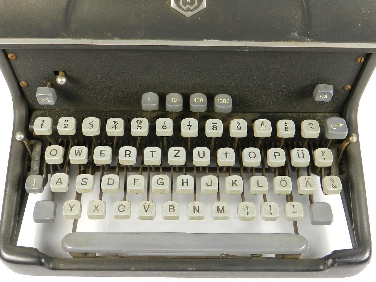Imagen TORPEDO AÑO 1950-1960 30993