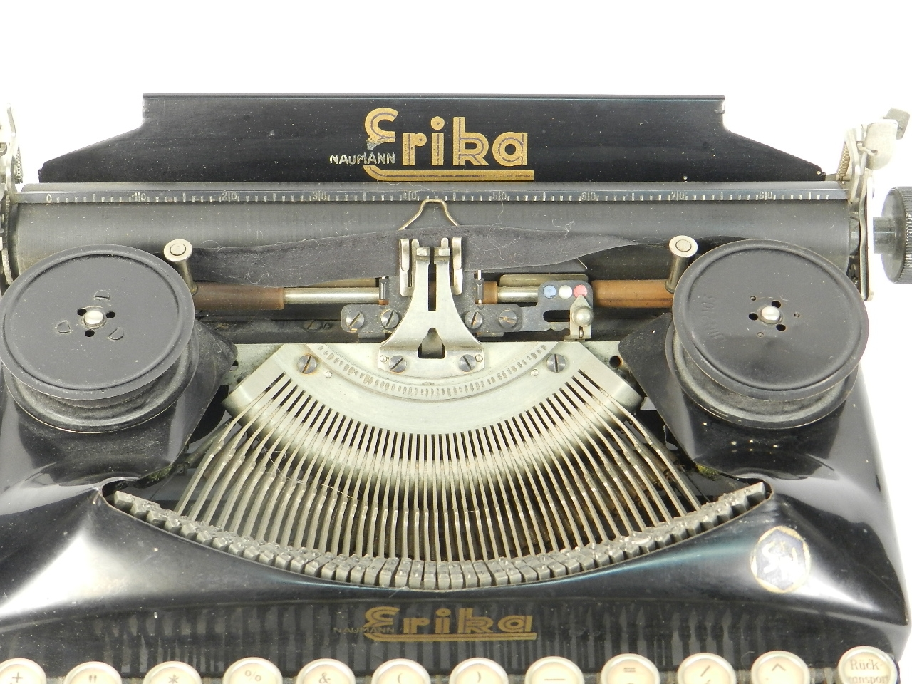 Imagen ERIKA 5  AÑO 1935 31076