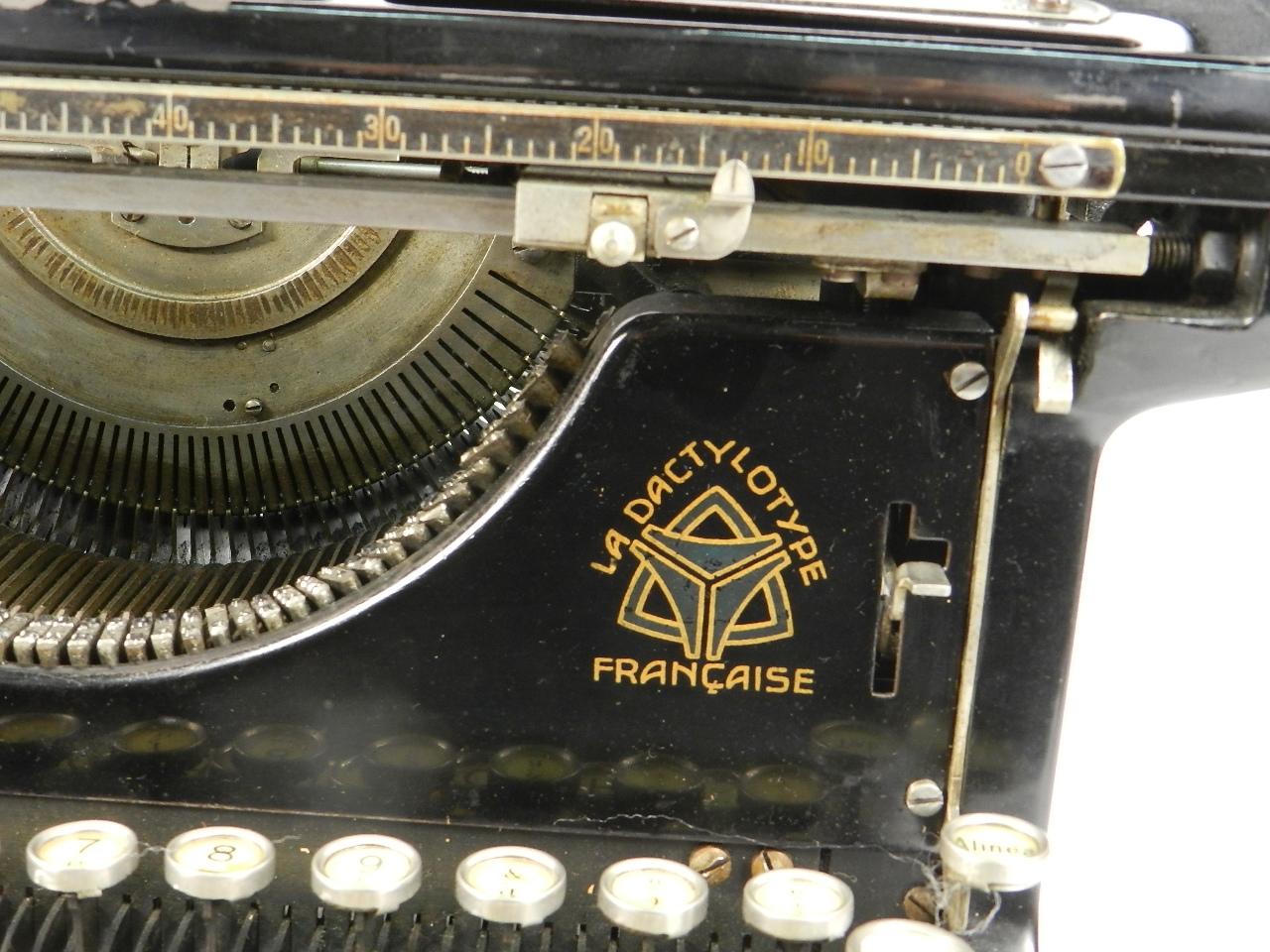 Imagen CONTIN AÑO 1932 31434