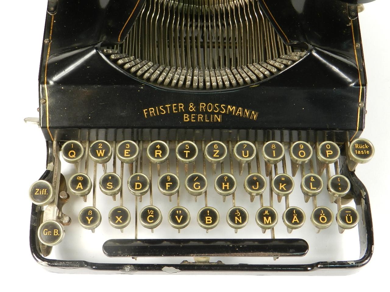 Imagen SENTA AÑO 1912 31553