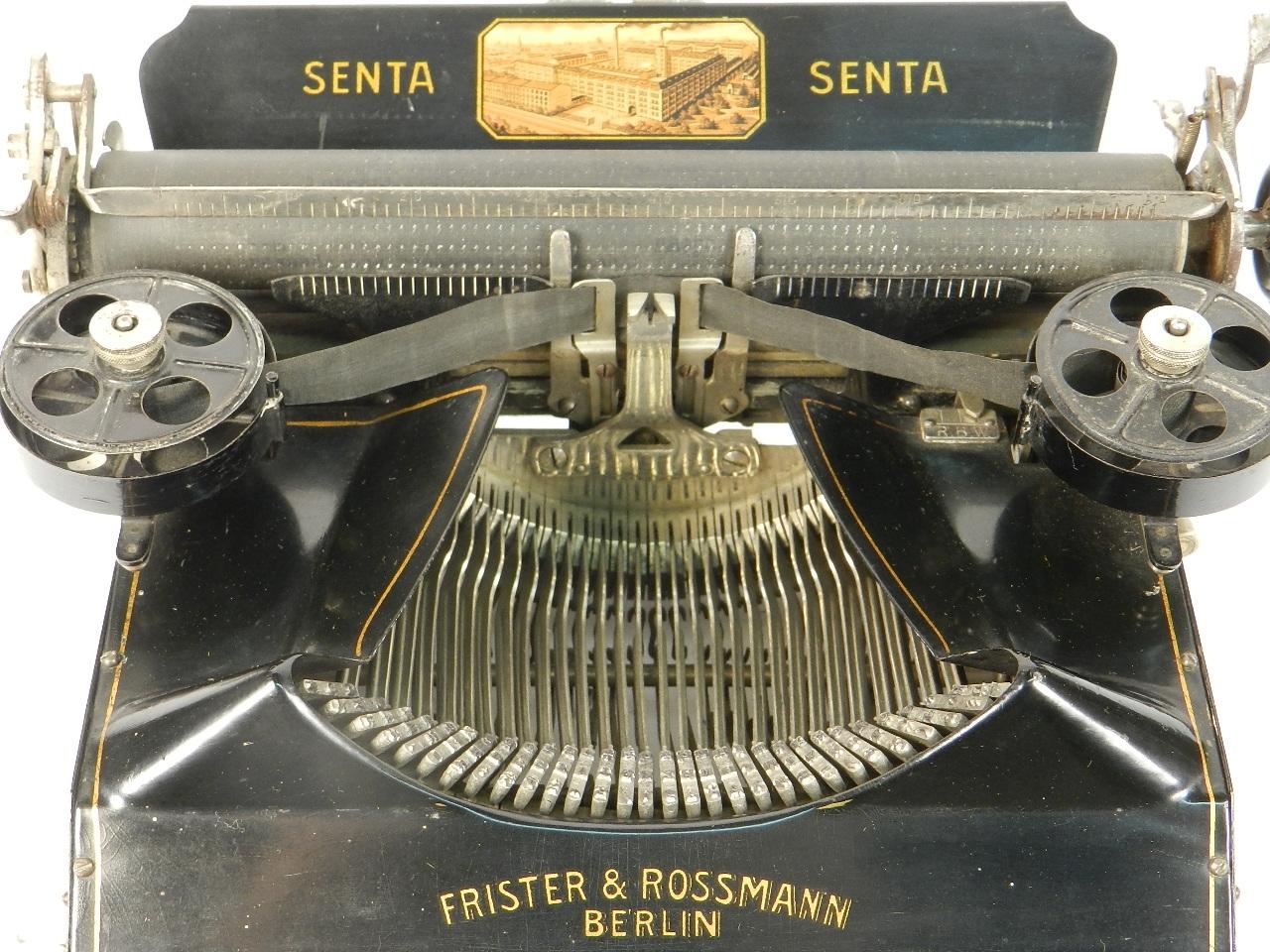 Imagen SENTA AÑO 1912 31556