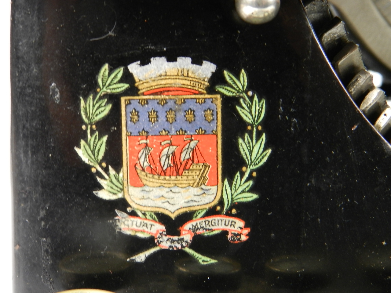 Imagen MAP Nº3 AÑO 1921 31851