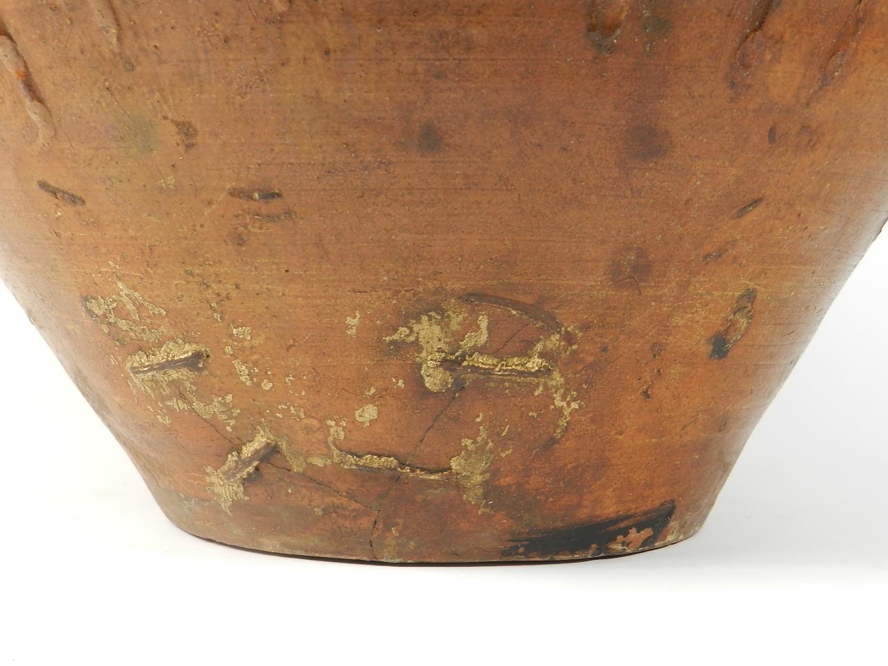 Imagen BARREÑA 3 ASAS LA NAVAL, HUESCA S.XIX 32169